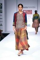 Paromita Banerjee