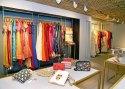Pitaraah, Style Shops