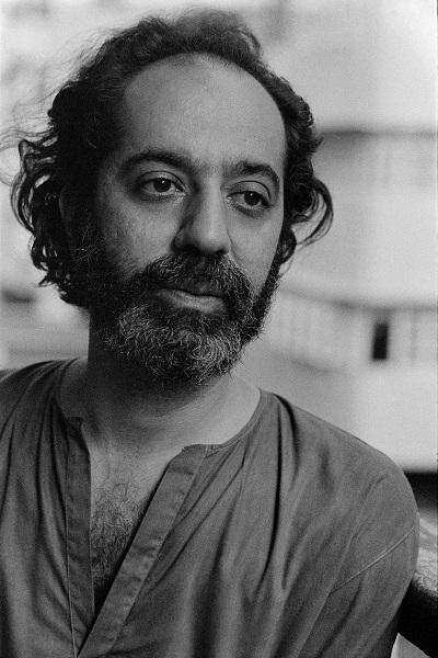 Pablo Bartholomew, Sakshi Gallery