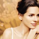 Insta Clarity Laser, Kaya Skin Clinic