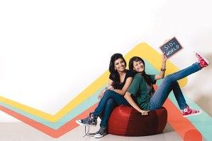 Wake up Sid, Bollywood Style Awards 2010