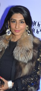 Priyanka Sethi