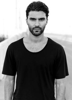 R3hab, EDC, India, Electric Daisy Carnival
