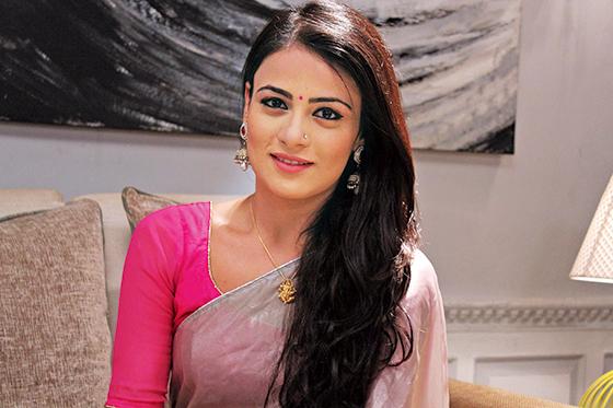 Radhika Madan 2014 nude photos 2019