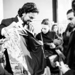 Rahul Mishra, Designer, International Woolmark Prize,