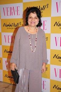 Rashmi Jolly