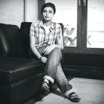 Reema Kagti, Film Director, Honeymoon Travels, Talaash