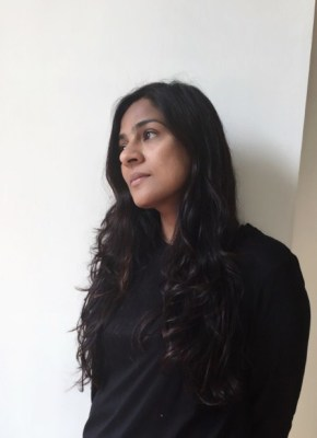 Rina Singh
