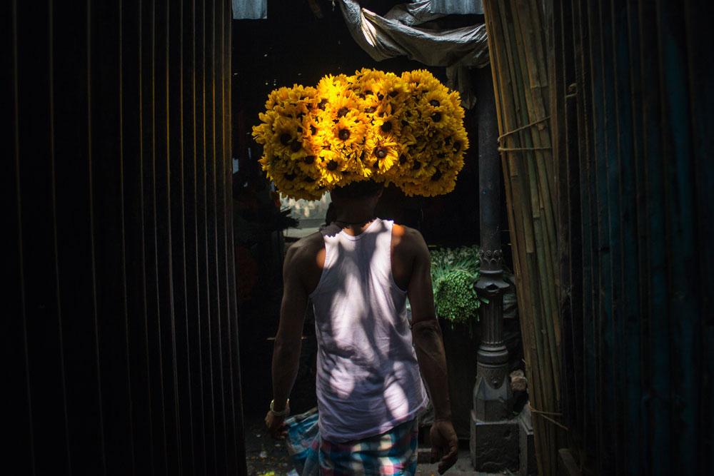 Ritam Paul Chowdhury, art, photography, Candim Camera