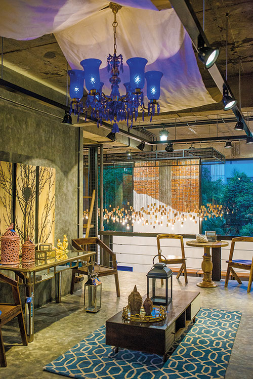 5 Best Home Decor Stores To Find Vintage Treasures | Verve Magazine ...