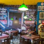 sodabottleopenerwala restaurant new review