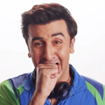 Saavn, Ranbir Kapoor, ICC Cricket World Cup 2015