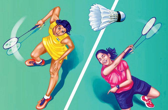 Illustration by Tanya Eden