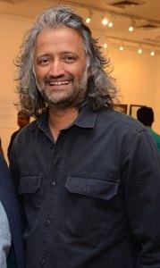 Samar Singh Jodha
