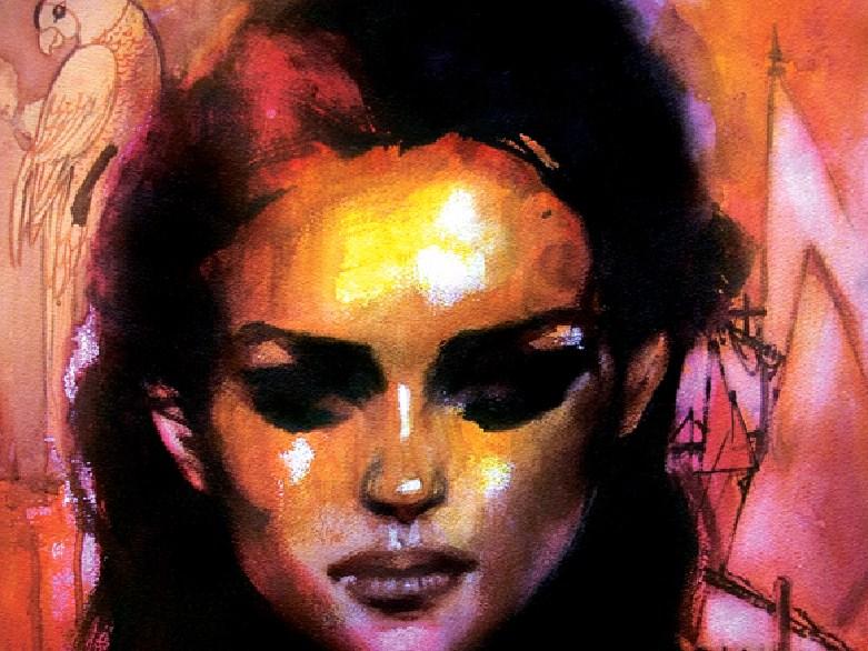 Samir Mondal In My Stylev 1