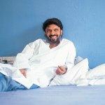 Sanjay Leela Bhansali, Bollywood Director