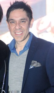 Sanjeev Bijli