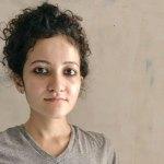 Saubiya Chasmawala, Meticulous Maker, In Letter And Spirit, Nasreen Mohamedi Scholarship Award