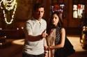 Kaabil movie review, hrithik roshan