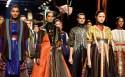 Amit Aggarwal, lakme fashion week, summer resort 2017