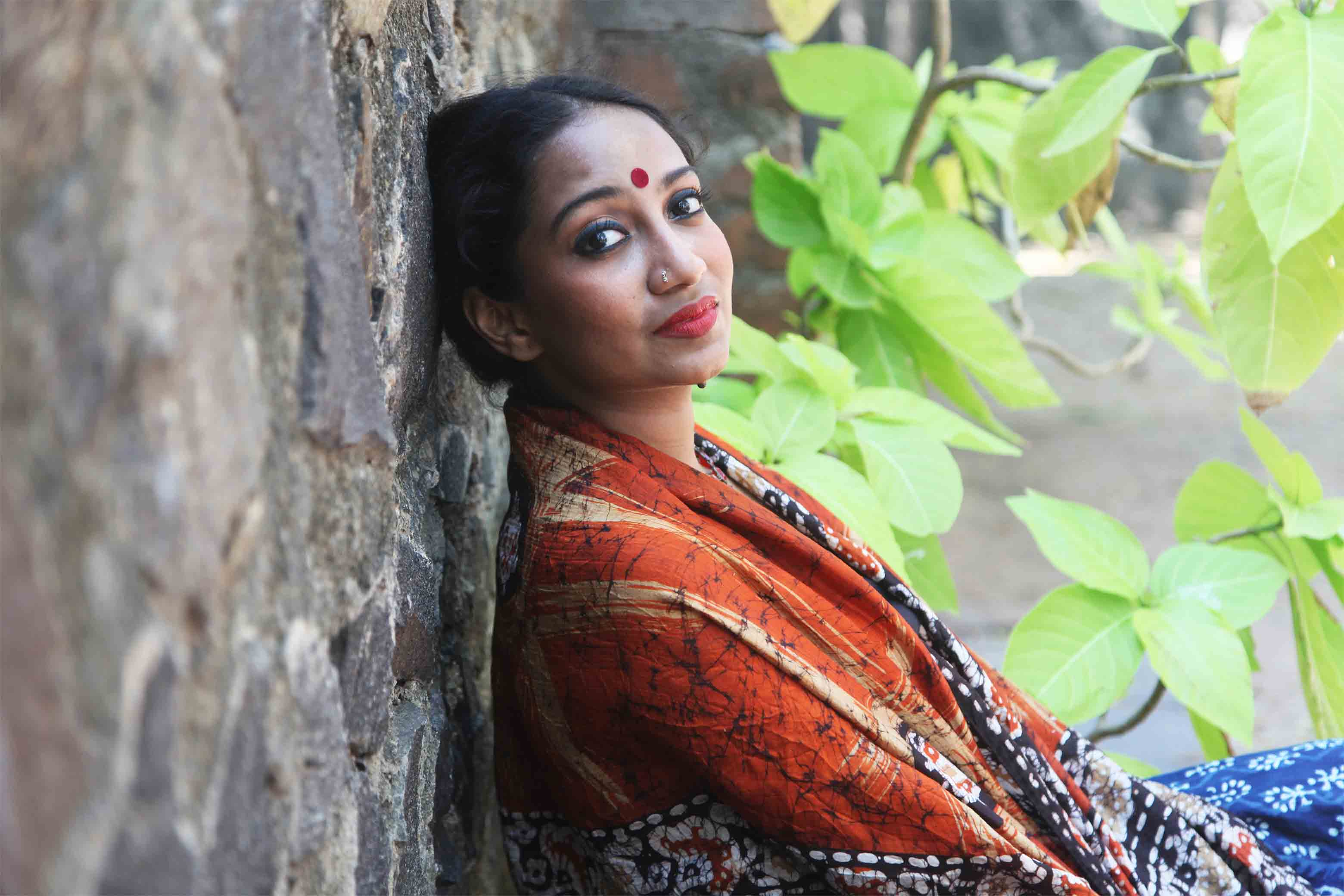 Andal, Books, Exclusive, Featured, Kodhai, Online, Sharanya Manivannan, The Queen Of Jasmine Country