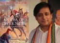 Shashi Tharoor, An Era of Darkness, Zee Jaipur Literature Festival 2017, Books, Interview