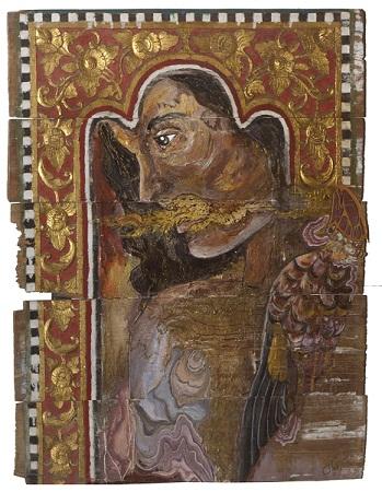 Shilo Shiv Suleman