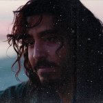 Siddhant Adlakha, film-maker, TV writer, actor and film critic