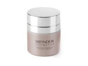 Skeyndor Instant Wrinkle Filler Cream