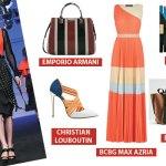 Styel Buzz, Fashion