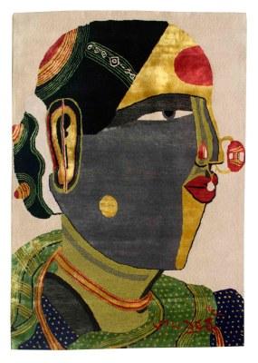 Thota Vaikuntham