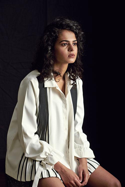 moves like tania sachdev verve magazine india s premier luxury