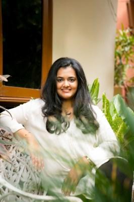 Tanisha Varalwar