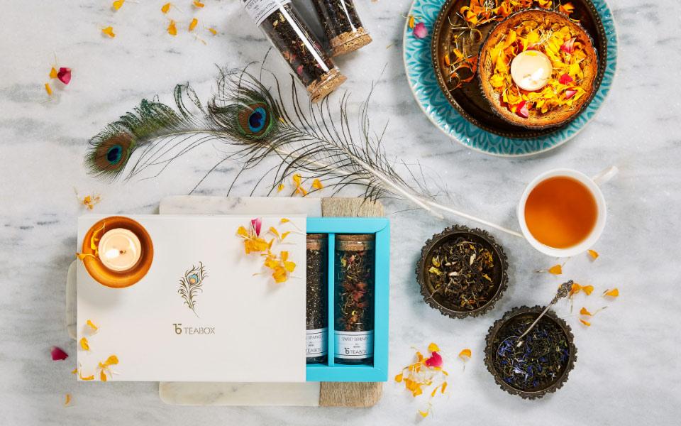 Diwali, gifting, festive, gifts,