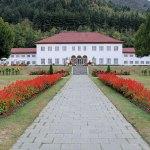 The Lalit Grand Palace, Srinagar