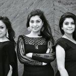 The Mommy Network, Kiran Chaudhry Amlani, Shreya Lamba, Tejal Bajla
