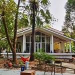 Airbnb, Anuja Phadke, Featured, Homestay, Lonere, Online Exclusive, Raigad, Sneha Mahashabde, The Kokum Tree