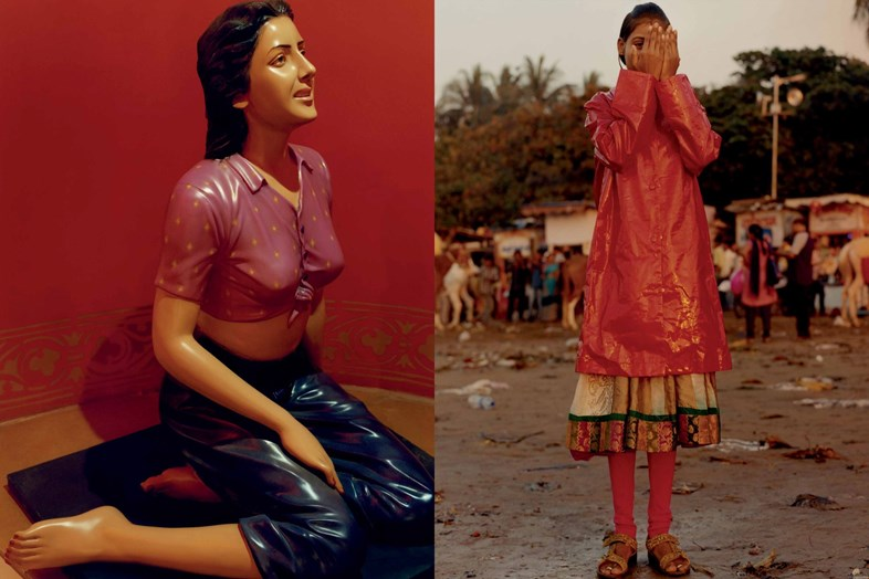 10 Best India Inspired Collections Of The Last Decade Verve Magazine