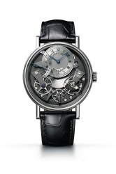 Breguet Tradition (7097)