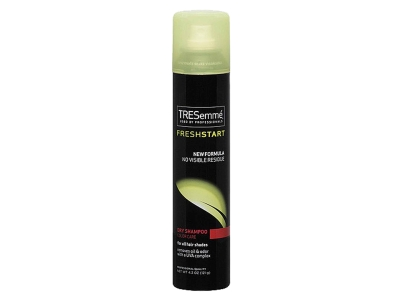 Tresemme Fresh Start Color Care
