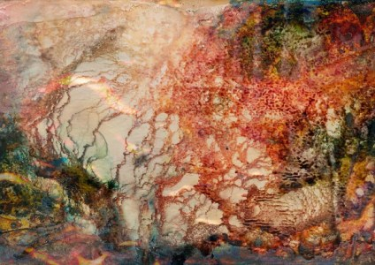Untitled 1, Arianna Arcara and Luca Santese