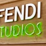 Brands, Devil Wears Prada, Evita, Featured, Fendi, Fendi Studios, Luxury, Online Exclusive, Sex and the City, The Age Of Innocence