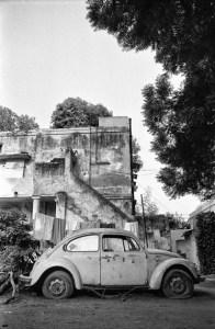 Untitled, Shahid Datawala