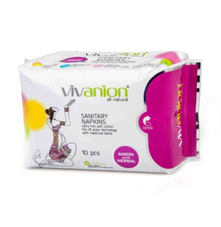 7 Brands That Are Reinventing The Sanitary Napkin   Verve