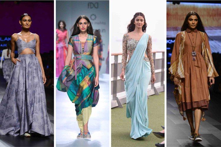 Nishka Lulla, Krishna Mehta, Monisha Jaising, Sayantan Sarkar
