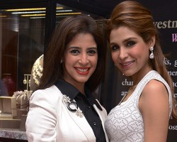 Zeenia Singh, Niamat Bakshi