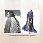 Bungalow 8, Fashion, Featured, Online Exclusive, Verve, Aish