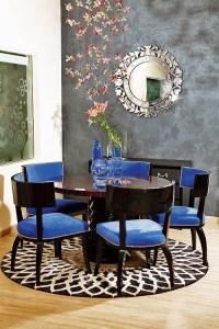 Aria Interior Designs