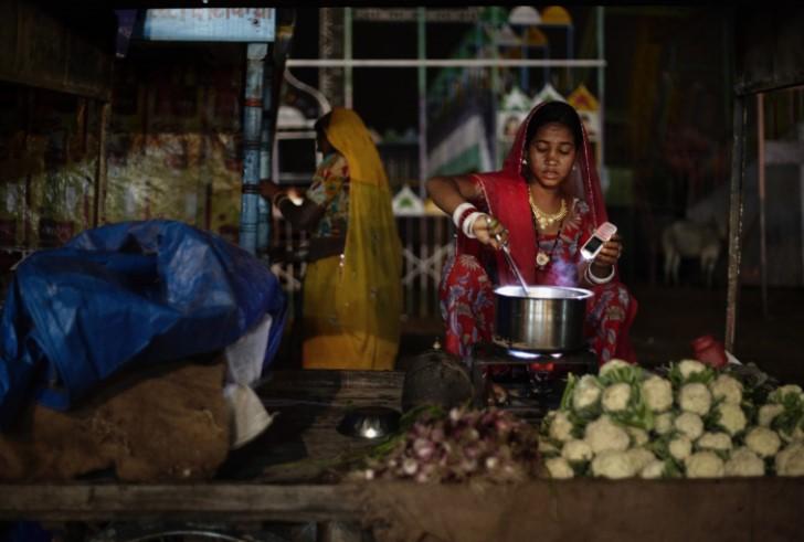 candid camera, vinit bhatt photography