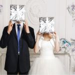 gifting, wedding registry, couple, gifts, wedding,